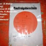 phoca_thumb_l_image002_neubau_vereinsheim