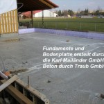 phoca_thumb_l_image003_neubau_vereinsheim
