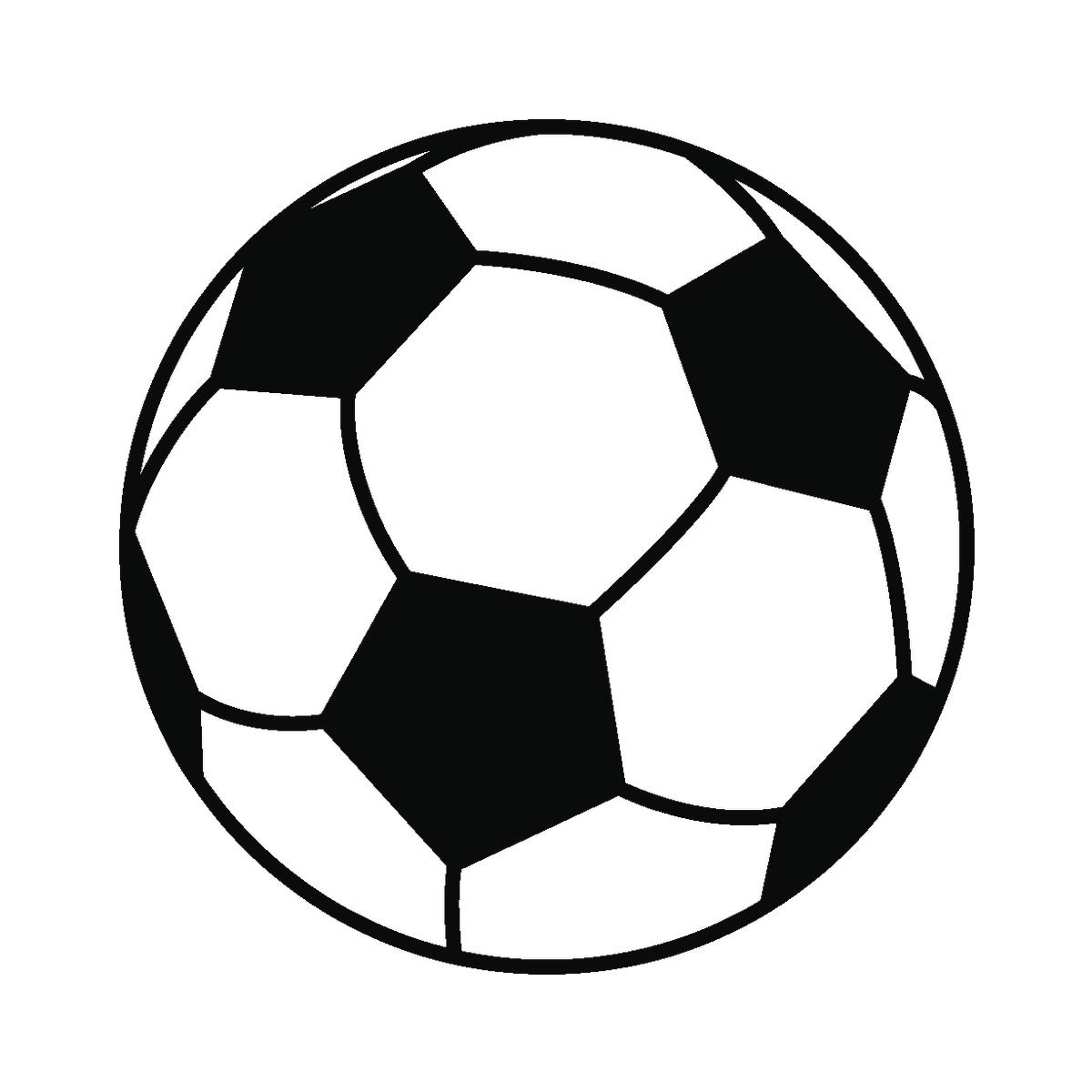 fußball bilder gratis