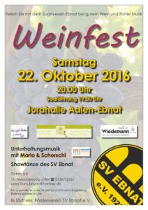Plakat_Weinfest_2016